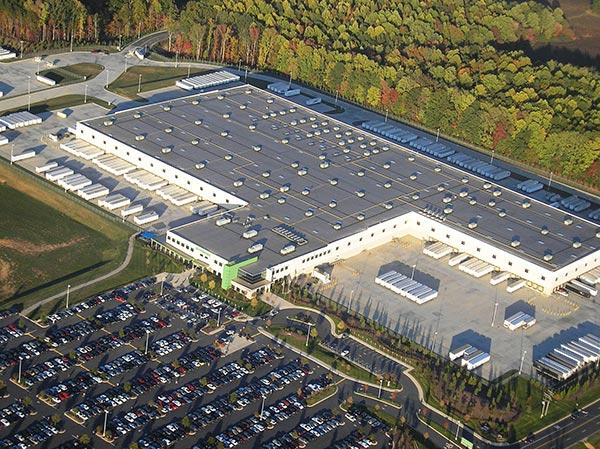 Iam-Herbalife-Winston-Salem-facility