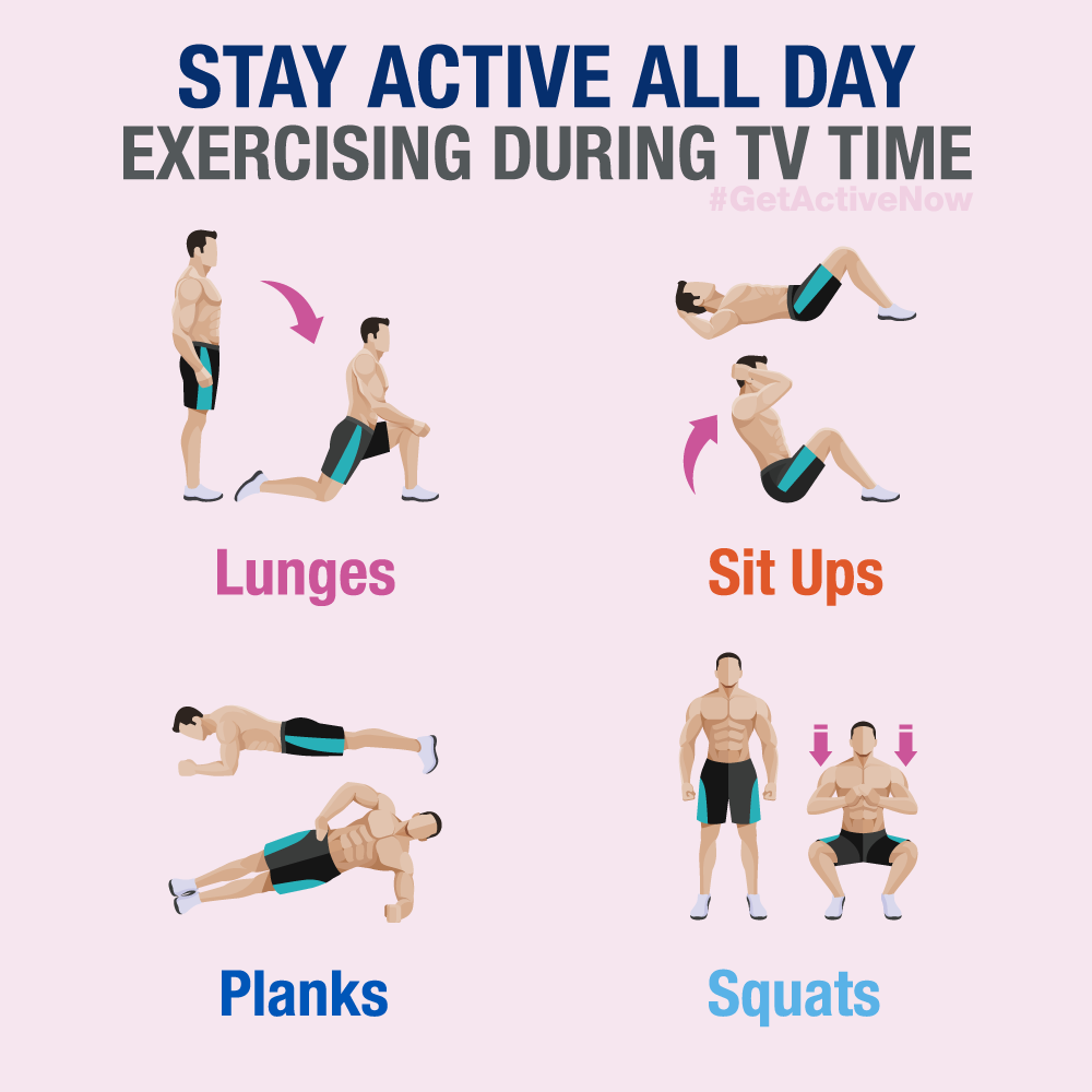 exercises-to-do-from-home