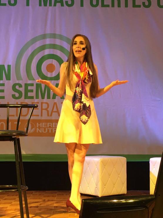 Marien Garza.png