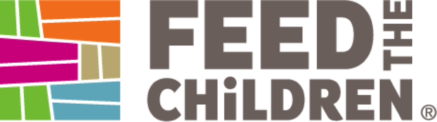 feed the childreen