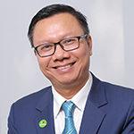 Thang_Vu