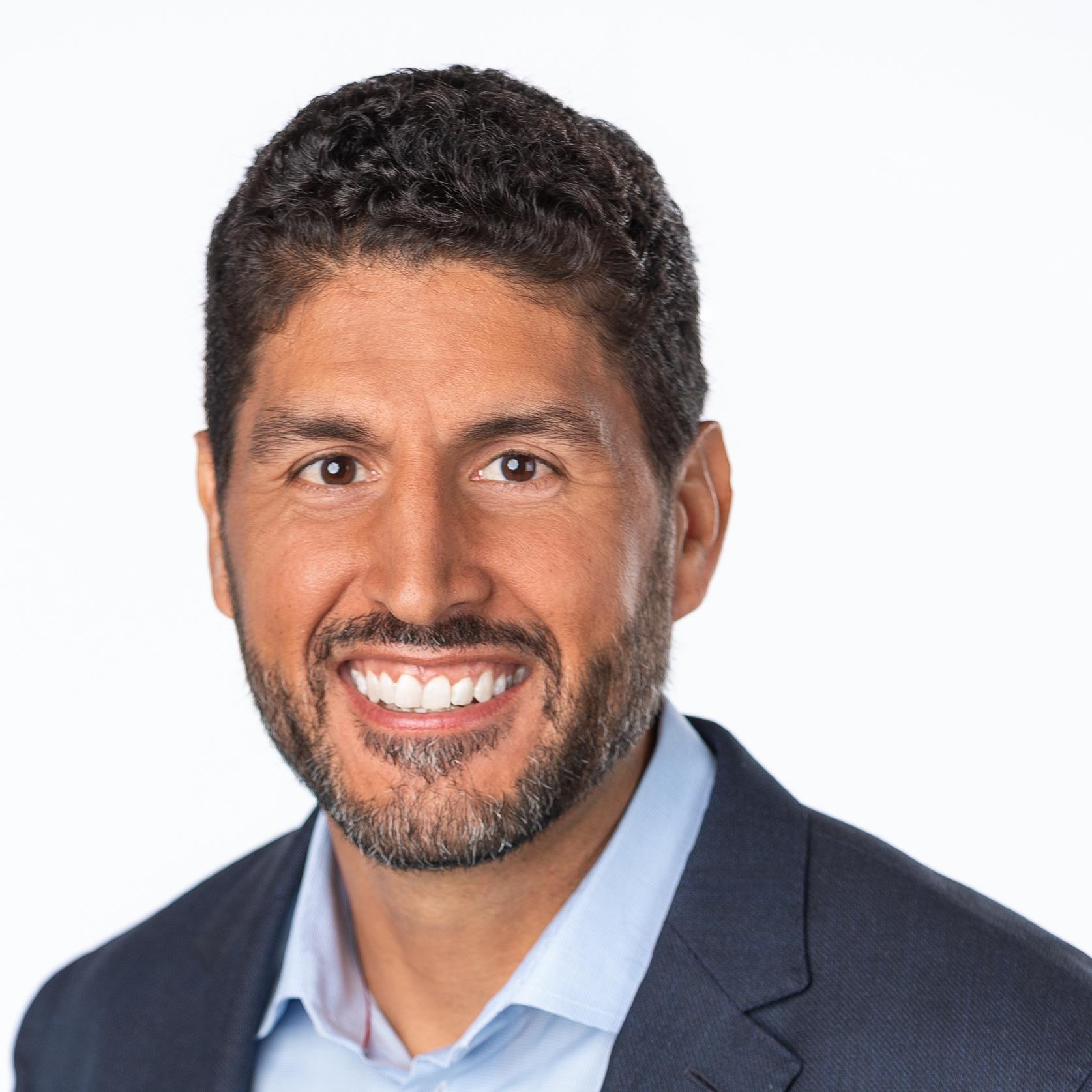 Alex Amezquita