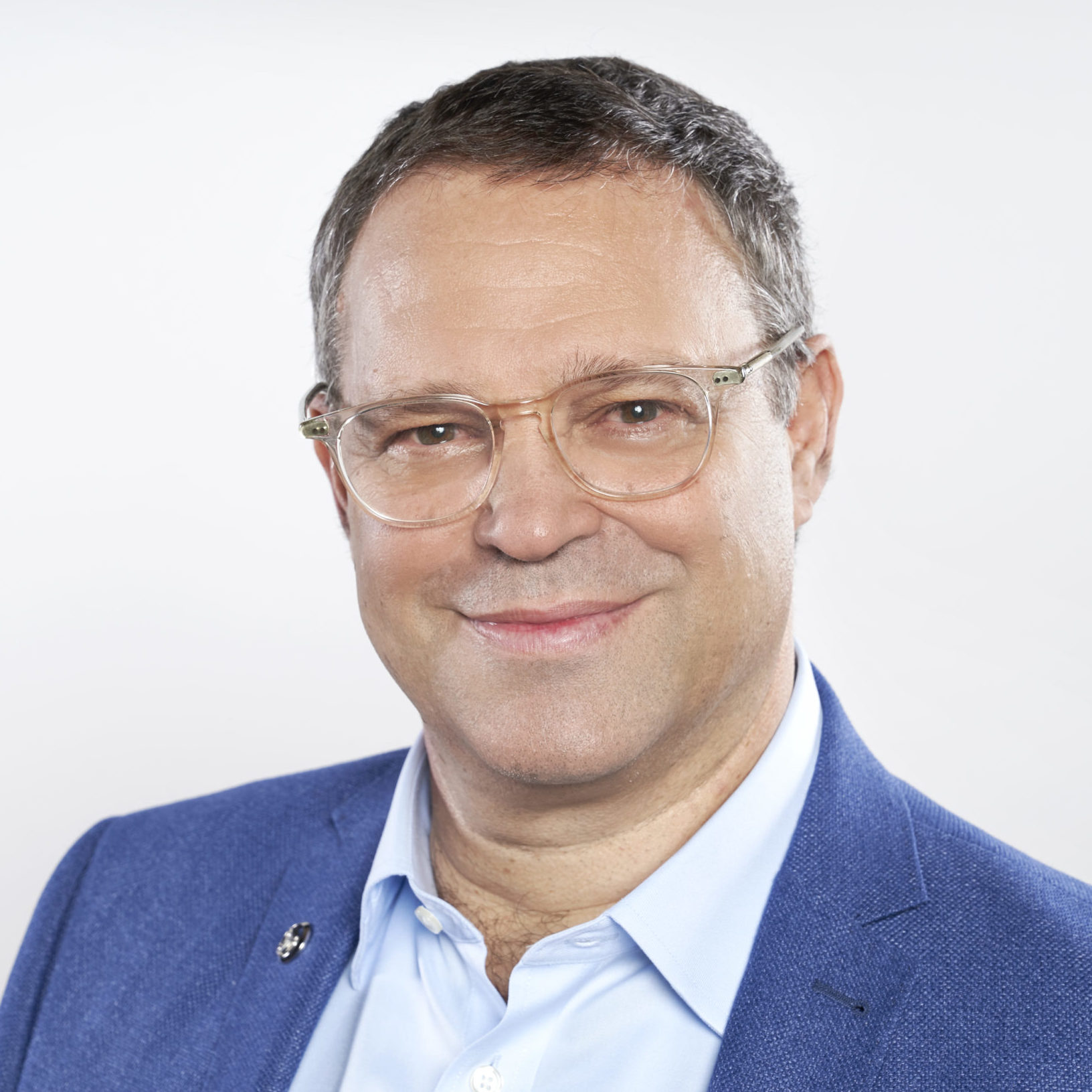 Edi Hienrich