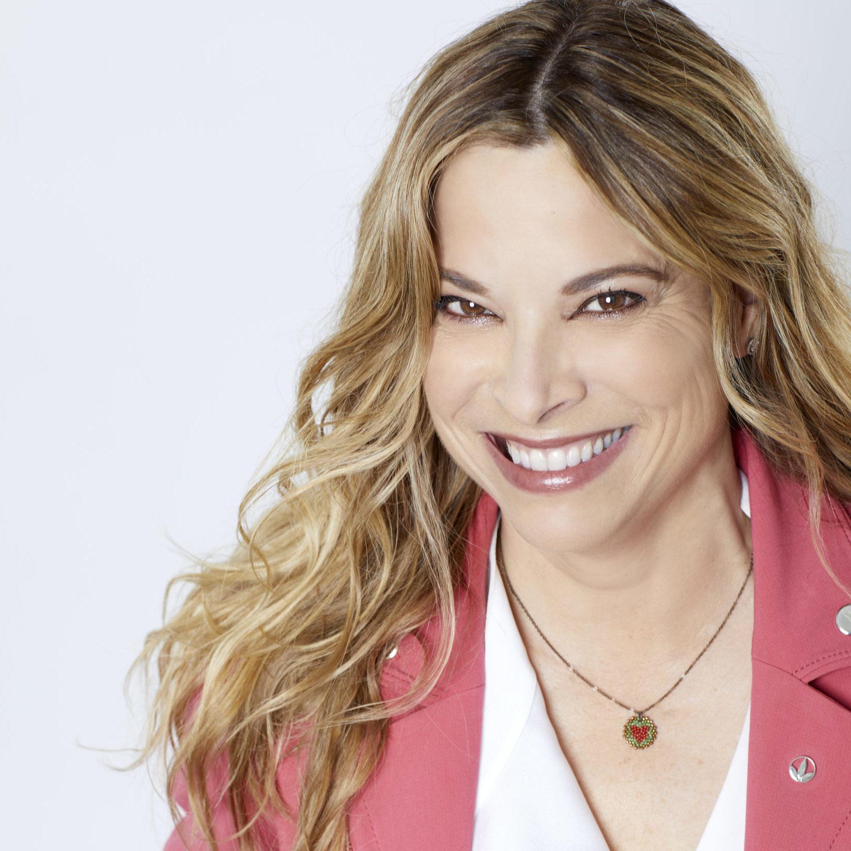 Ibi Montesino