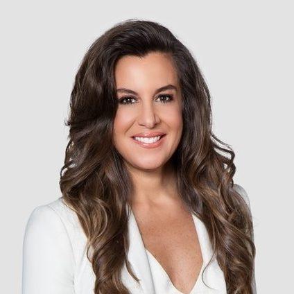Rhonda Vetere
