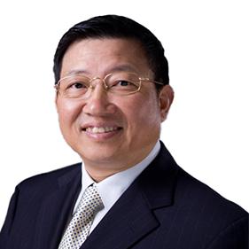 Dr. Zheng Qun Yi
