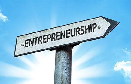 A survey of 25,000 millennials and Gen Zers across 35 countries reveals interesting data about entrepreneurship.