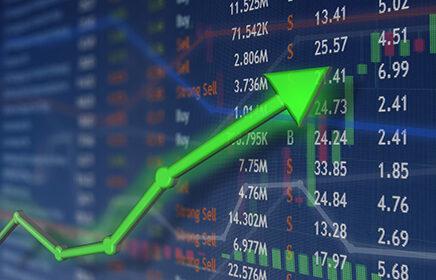 "The Wall Street Journal's ""Heard on The Street"" column profiles the Company's stock."